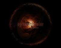 SYNAESTESIAE