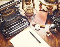 ESPACIO CULTURAL 7A - Muro de Escritores On-line