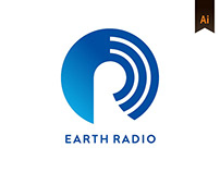 KAI EARTH RADIO