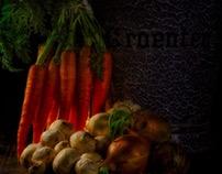 WORTEL www.voedsel-fotografie.nl