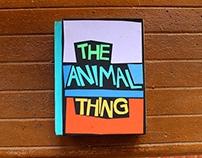 The Animal Thing