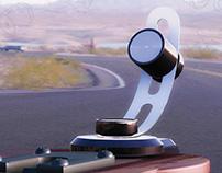 Action camera - Sennheiser