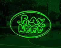 logotype PlayNord