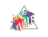 O VALE