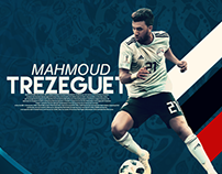 THE WORLD CUP WALLPAPER