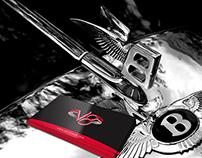 Logo Auto Service V8