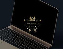 Trollbeads: Never Ending Storybook