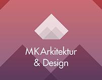 MKArkitektur & Design