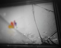 CNBC Round Up 2011