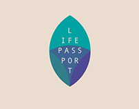 lifepassport - dream, plan, act!