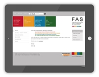 FAS - Action sociale neuchâteloise