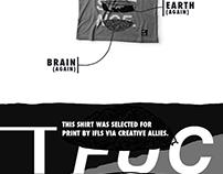 IFLS T-Shirt