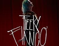 Branding : Fleeky Flanco