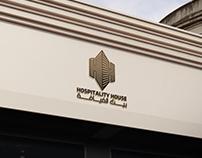 Hospitality House-brand
