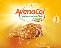 AvenaCol