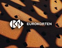 Eurokorten