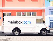 Mainbox