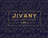 Jivany