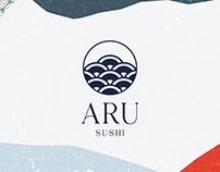 Aru Sushi