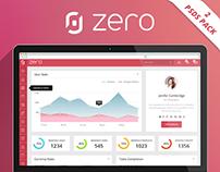 Zero Admin
