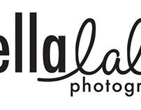Stellalala Photography