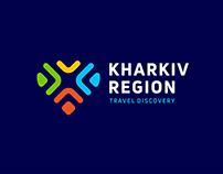 Kharkiv region | Branding