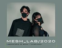MESH LAB 2020