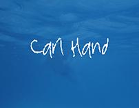 LRC Type - Carl Hand (Free)