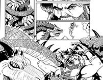 Hercules Narrative PG.2