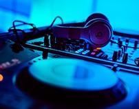 You Know (STL EDM DJ Culture)