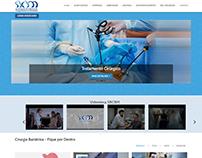 Portal SBCBM - Sociedade Bras. de Cirurgia Bariátrica