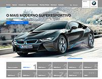 BMW - Braga Motors