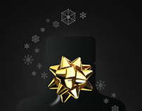 Juuva Christmas