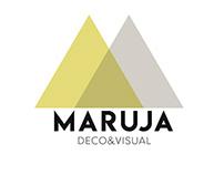 IDENTIDAD | MARUJA