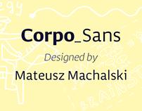 Corpo_Sans 2.0