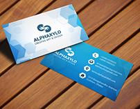 AlphaXylo