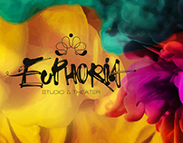 Euphoria | studio & theater