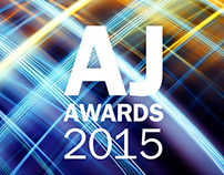 SEI AJ Awards 2015