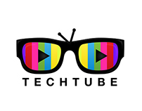 Logos Mix : 2013-2015