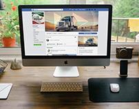 Social Media Interland