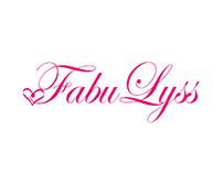 Logo & Social Media Profile: FabuLyss