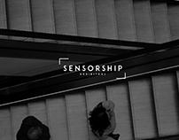 Sensorship