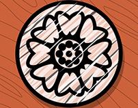 Ai on iPad: Order of the White Lotus