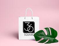 36 Square Branding