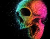 ColorFull Dead (JUNE 2015 update)