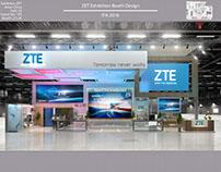 ZTE IFA 2016