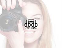 DBDB Photography