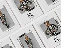 The Fashion Lab AW16