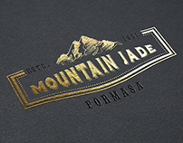 MOUNTAIN JADE Wine & Champagne