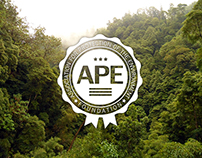 APE foundation